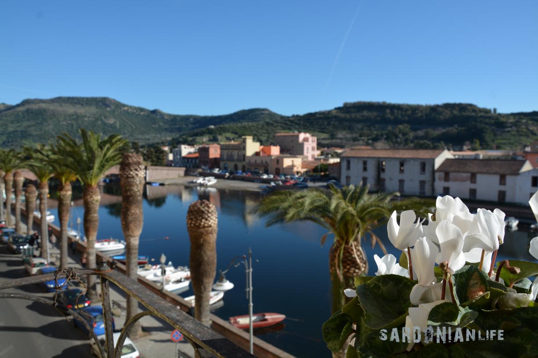 Corte Fiorita Sardinianlife 2017(ph Matrixss)-18