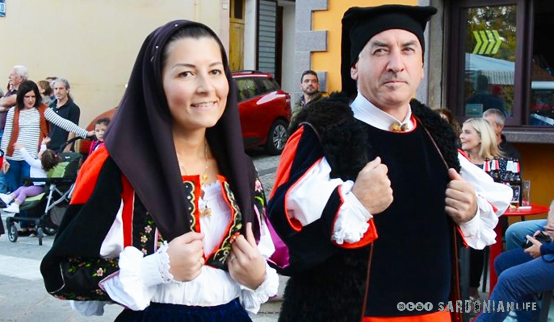 Chiaramonti Costumes 32