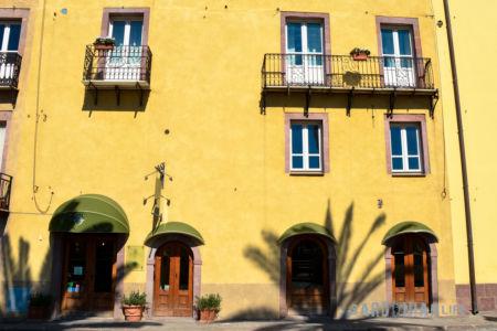 Corte Fiorita Sardinianlife 2017(ph Matrixss)-06