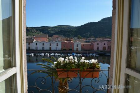Corte Fiorita Sardinianlife 2017(ph Matrixss)-17