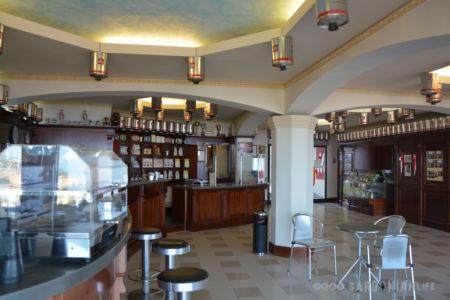 Hotel Belvedere Lanusei(ph Matrixss)-8