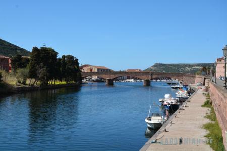 Sa Nassa Sardinianlife 2017(ph Matrixss)-01