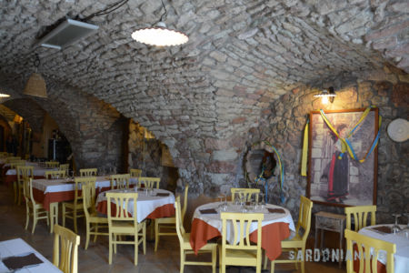 Sa Nassa Sardinianlife 2017(ph Matrixss)-10