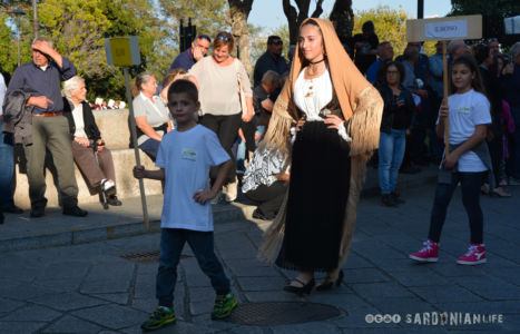 Chiaramonti Costumes 05