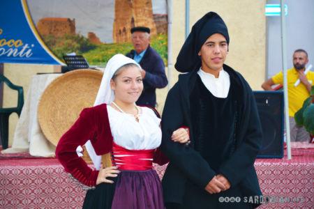 Chiaramonti Costumes 09
