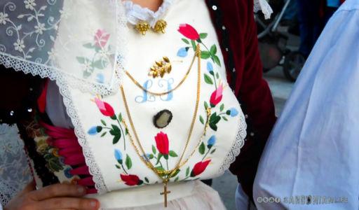 Chiaramonti Costumes 29