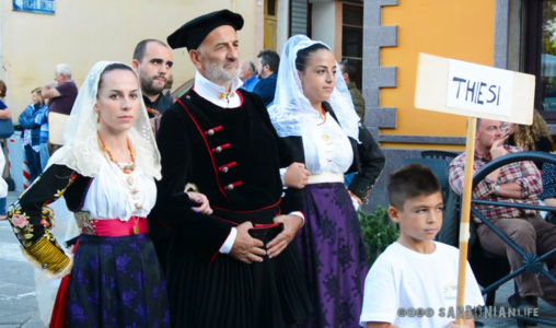 Chiaramonti Costumes 30