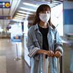 Sardegna, passaporto sanitario: ecco gli ostacoli e le possibilità