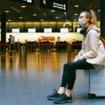 Sardegna: ecco le regole su passaporto sanitario e quarantena per i turisti