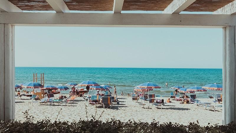 Turismo: in Sardegna è allarme rosso, a rischio l'intera stagione