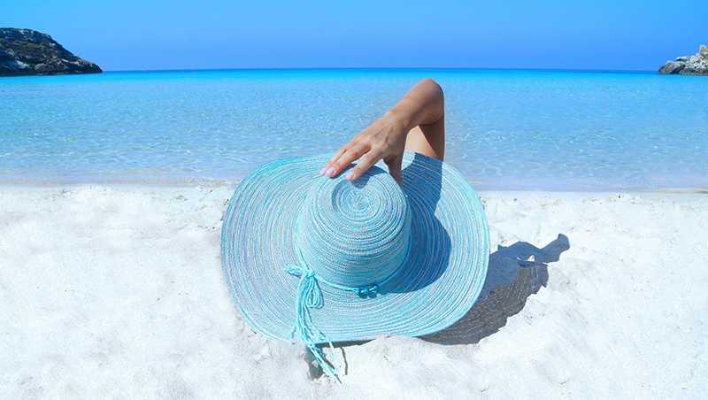 Bonus vacanze: ecco come funziona, a chi spetta e come richiederlo