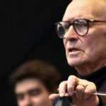 È morto Ennio Morricone, autore delle più grandi musiche del cinema