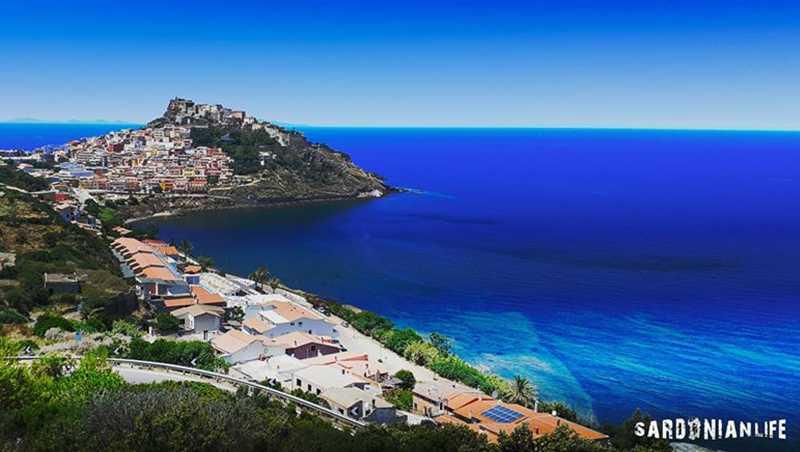 """Jfc: """"La Sardegna è la meta più sicura dell'estate 2020"""""""