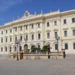 Sardegna: ritorno delle Province e Sassari Città metropolitana
