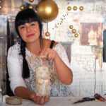 Progetto Con.NOI, arte: come creare vasi e portacandele fai da te