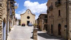 Coronavirus: in Sardegna 4 paesi in semi lockdown - Ecco quali