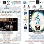Porto Torres accoglie la terza tappa del Festival delle Bellezze