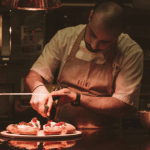 Sassari: ReMi prima pizzeria in città con tre spicchi Gambero Rosso