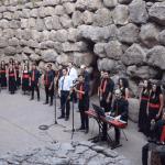 Festival delle Bellezze: musica e parole tra luoghi unici del Nord Sardegna