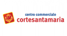 centro-commerciale-cortesantamaria-lungo185x100